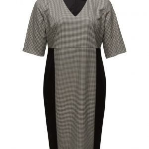 Persona by Marina Rinaldi Duomo lyhyt mekko