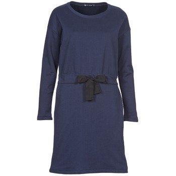Petit Bateau 10630 lyhyt mekko