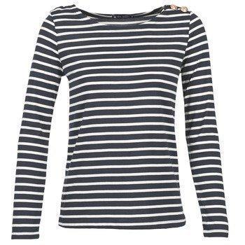 Petit Bateau BAROLE pitkähihainen t-paita