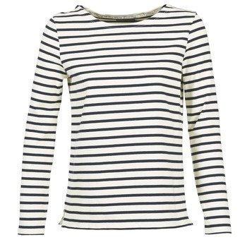 Petit Bateau EGLOBIALE pitkähihainen t-paita