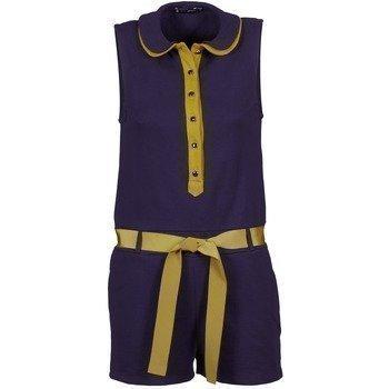 Petit Bateau FINESSE jumpsuit