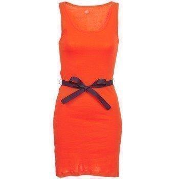 Petit Bateau JILOU lyhyt mekko