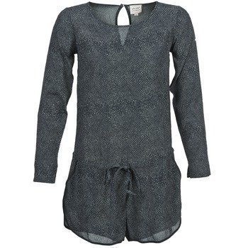 Petite Mendigote LOUISON jumpsuit
