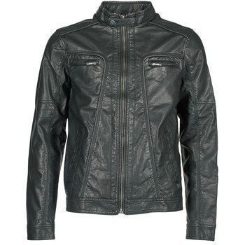 Petrol Industries JACKET nahkatakki