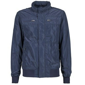 Petrol Industries JACKET pusakka