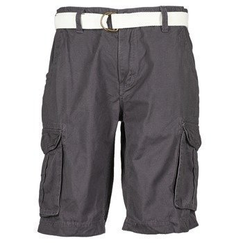 Petrol Industries SHORT CARGO bermuda shortsit