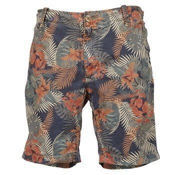 Petrol Industries SHORT bermuda shortsit