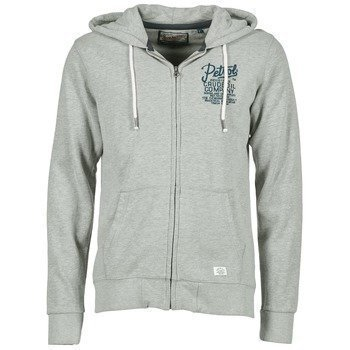 Petrol Industries SWEAT HOODED svetari