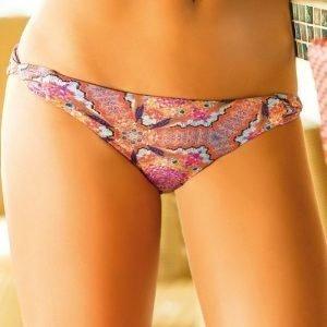 Phax Bikinihousut