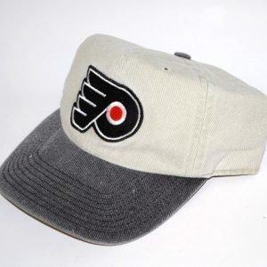 Philadelphia Flyers Cap -NHL Keps