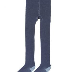 Phister & Philina Bardot Solid sukkahousut