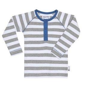 Phister & Philina Jamal pitkähihainen T-paita