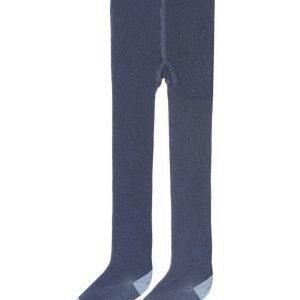 Phister & Philina Mea sukkahousut