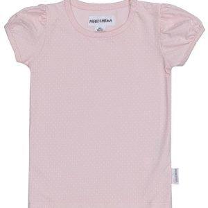 Phister & Philina Pulle T-paita