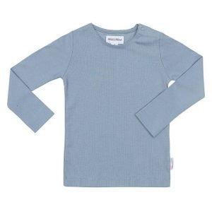Phister & Philina pitkähihainen T-paita