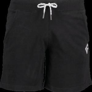 Picture Lawaki Fleece Short Shortsit