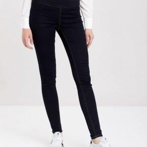 Pieces Highwaist Betty Soft leggingsit
