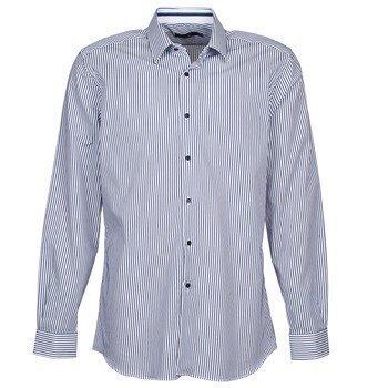 Pierre Cardin 512636782-018 pitkähihainen paitapusero