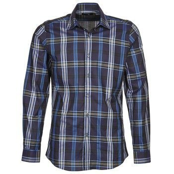 Pierre Cardin 515136759-180 pitkähihainen paitapusero