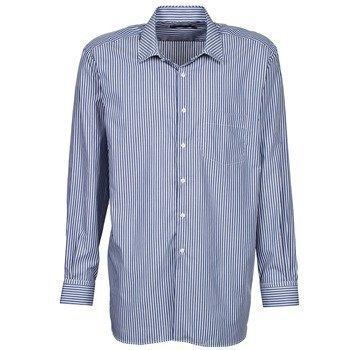 Pierre Cardin 515636737-160 pitkähihainen paitapusero