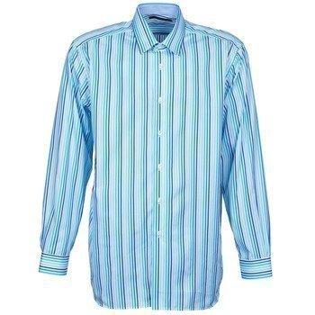 Pierre Cardin 538036745-116 pitkähihainen paitapusero