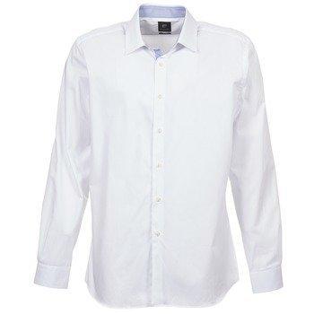Pierre Cardin ABIGAIL pitkähihainen paitapusero