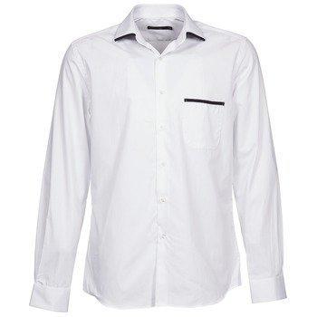 Pierre Cardin ANTOINE pitkähihainen paitapusero