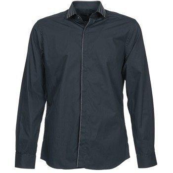 Pierre Cardin BASTIEN pitkähihainen paitapusero