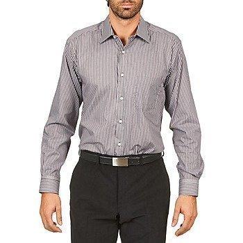 Pierre Cardin BENDIX pitkähihainen paitapusero