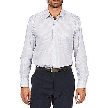 Pierre Cardin CASAR pitkähihainen paitapusero