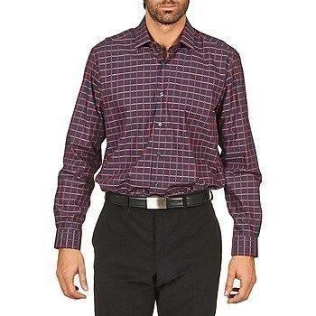 Pierre Cardin DANTON pitkähihainen paitapusero