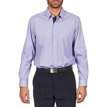 Pierre Cardin DEBUS pitkähihainen paitapusero
