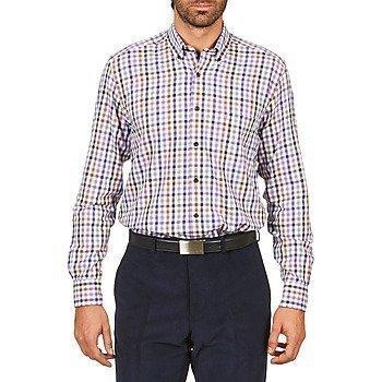 Pierre Cardin ELAZAR pitkähihainen paitapusero