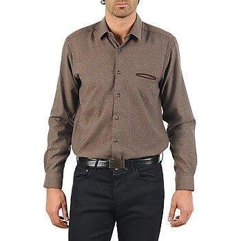 Pierre Cardin ELOIS pitkähihainen paitapusero