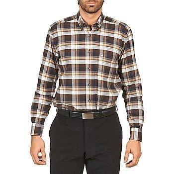 Pierre Cardin FERNAND pitkähihainen paitapusero