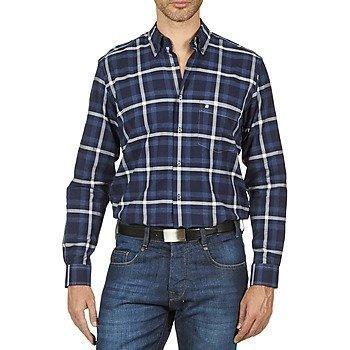 Pierre Cardin GARBIS pitkähihainen paitapusero