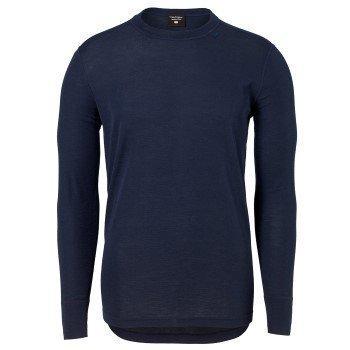 Pierre Robert For Men Sport Wool Long Sleeve