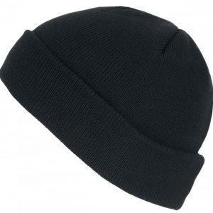 Pipo Turn Up Beanie Pipo