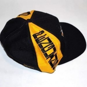 Pittsburgh Penguins Cap -NHL keps -