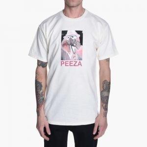 Pizza Skateboards Killa Kels Tee