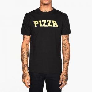 Pizza Skateboards Pizla Tee