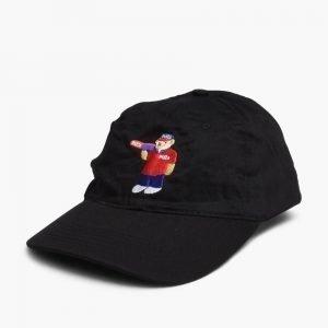 Pizza Skateboards Pizza Bear Hat