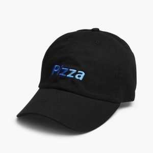 Pizza Skateboards Pizzapal Delivery Hat