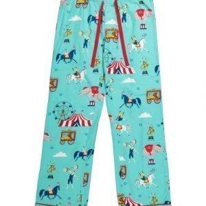 Pj Salvage Pyjamahousut