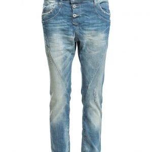 Please Jeans Classic Copenhagen boyfriend farkut