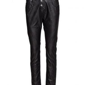 Please Jeans Classic Ll Nero