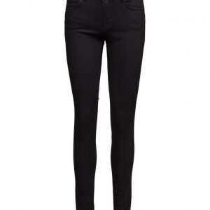 Please Jeans Haruki-Normal Wash skinny farkut