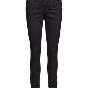 Please Jeans Slim Button skinny farkut