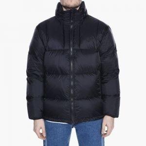 Polar Skate Co. 92 Puffer Jacket