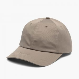 Polar Skate Co. Bomber Cap